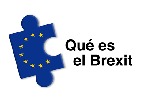 Qué es el Brexit