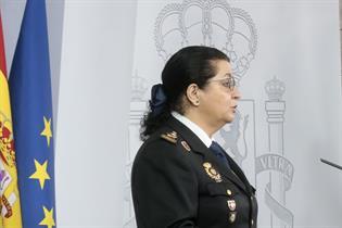 Pilar Allué