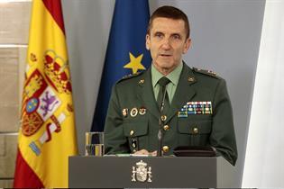 José Manuel Santiago