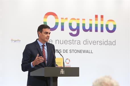 https://www.lamoncloa.gob.es/multimedia/fotos/presidente/PublishingImages/2019/030719-sanchez.jpg?RenditionID=24