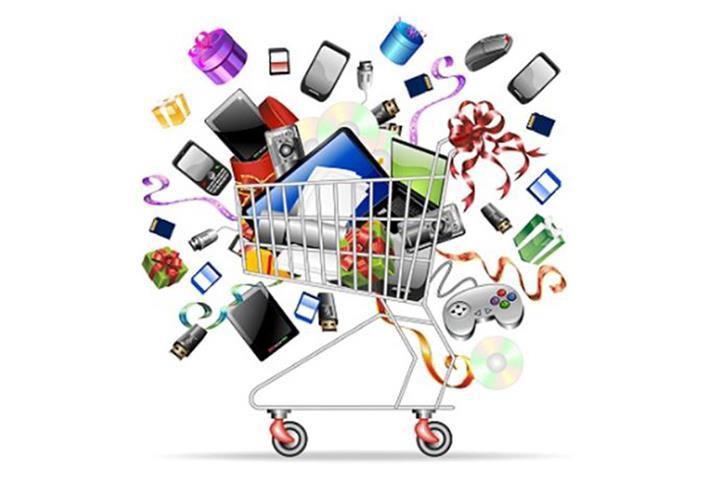 La Moncloa. 05/01/2021. Consumo recuerda que los comercios en rebajas deben  abaratar al menos la mitad de sus productos y mostrar ambos precios  [Prensa/Actualidad/Consumo]