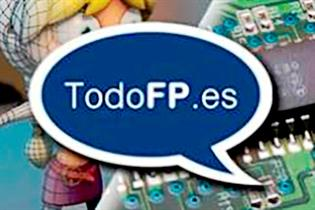 web de todofp.es