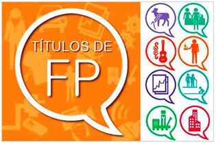 web todofp.es