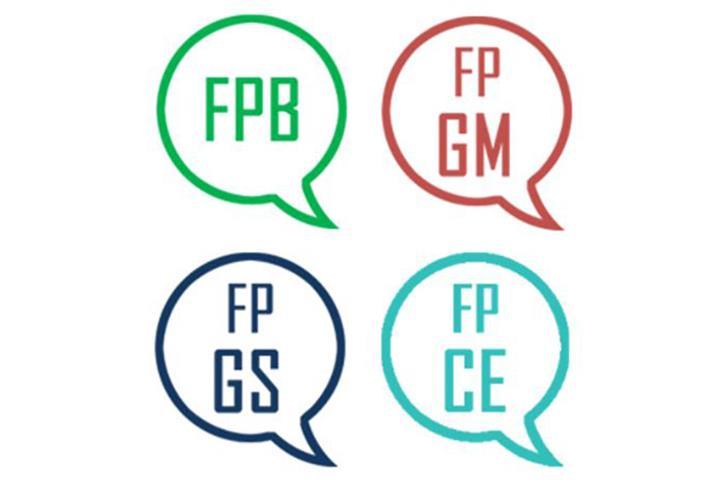 El 64% de los alumnos de FP básica sigue estudiando el año después de graduarse