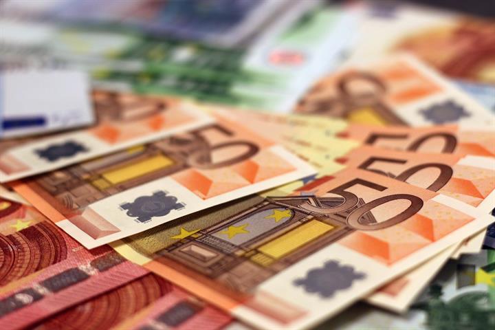 El periodo medio de pago a proveedores se reduce en todas las administraciones públicas en junio
