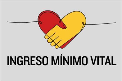 5/06/2020. línea de teléfono gratuita para consultas sobre el Ingreso Mínimo Vital