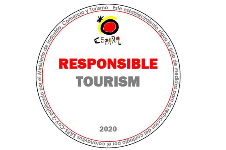 شعار الجودة 2020 صور شعار الجوده الجديد