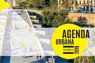 Imagen de la Agenda Urbana